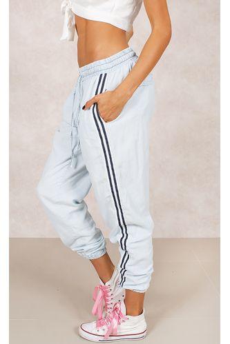 1.calca.jeans.fashioncloset