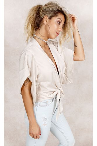 59.blusa.bege.fashioncloset