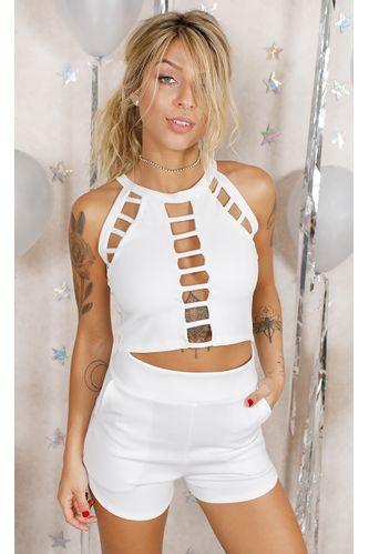 184.cropped.branco.fashioncloset