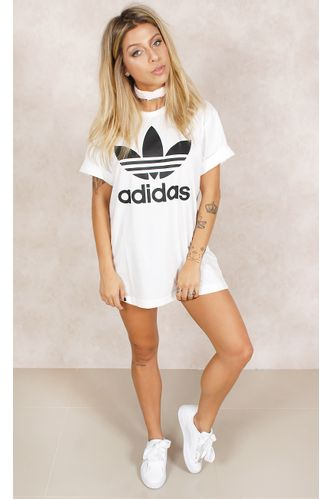 82.camiseta.adidas.fashioncloset--1-