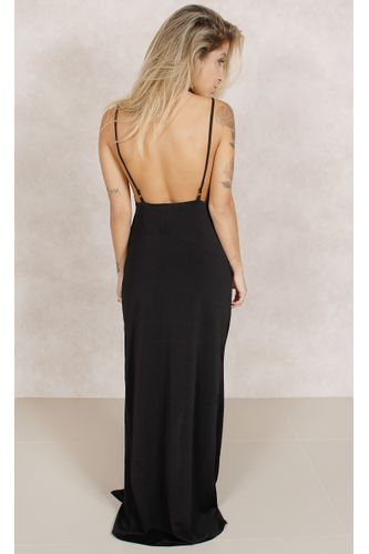 118.vestido.preto.fashioncloset