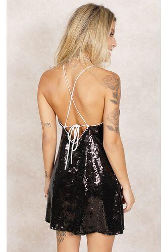 101.vestido.paete.fashioncloset