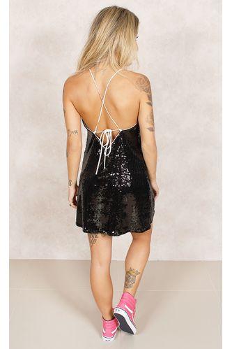 102.vestido.paete.fashioncloset