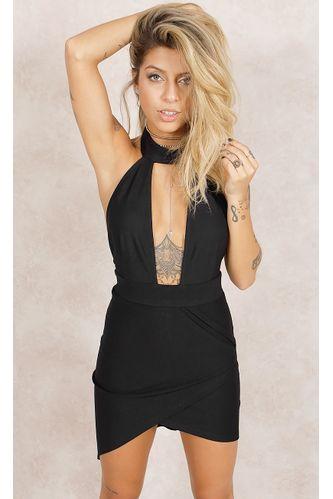 100.vestido.preto.fashioncloset