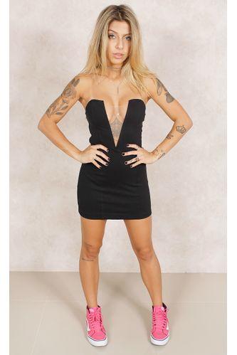 92.vestido.preto.fashioncloset