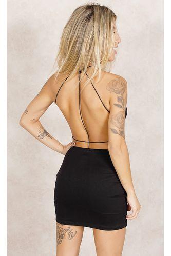 106.vestido.preto.fashioncloset