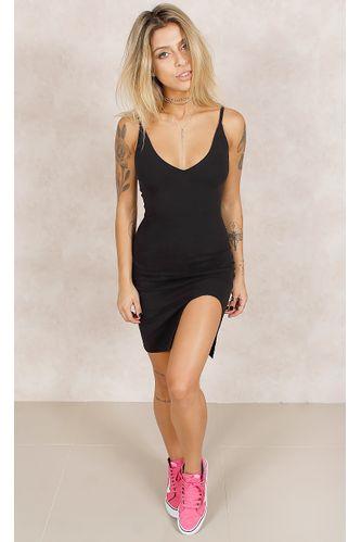181.vestido.preto.fashioncloset