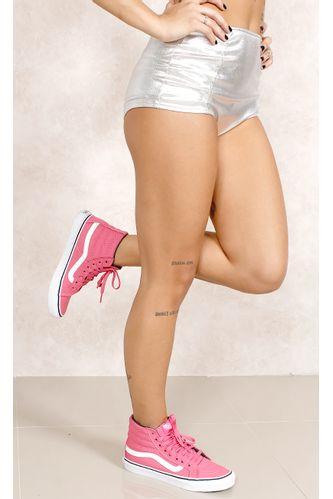 179.vans.rosa.fashioncloset