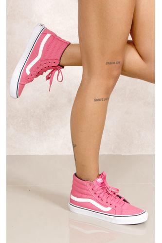 178.vans.rosa.fashioncloset