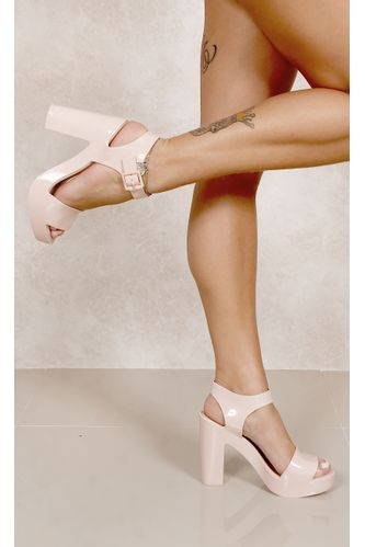 147.melissa.rosa.fashioncloset