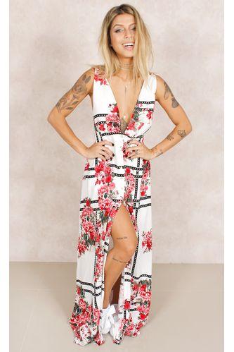 190.vestido.longo.fashioncloset