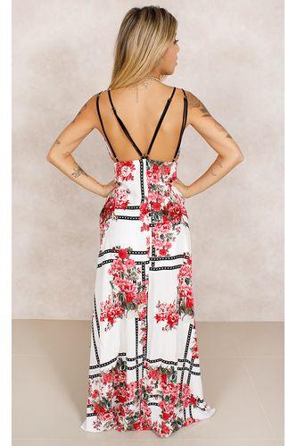 189.vestido.longo.fashioncloset