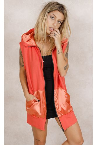 216.colete.laranja.fashioncloset