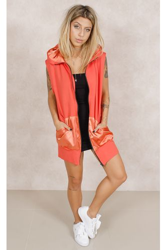 217.colete.laranja.fashioncloset