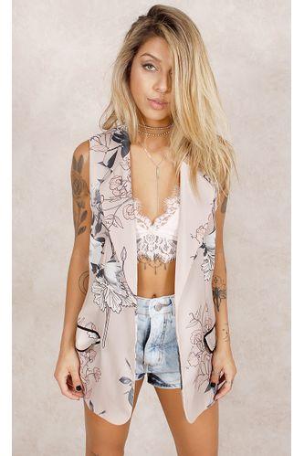 236.colete.floral.fashioncloset