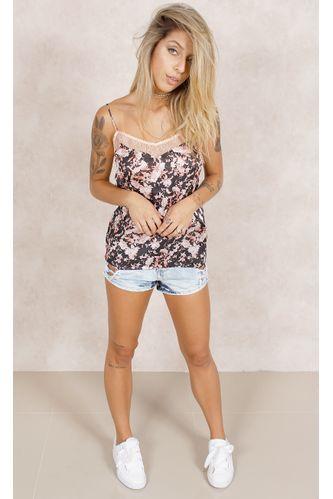 245.blusa.estampa.fashioncloset