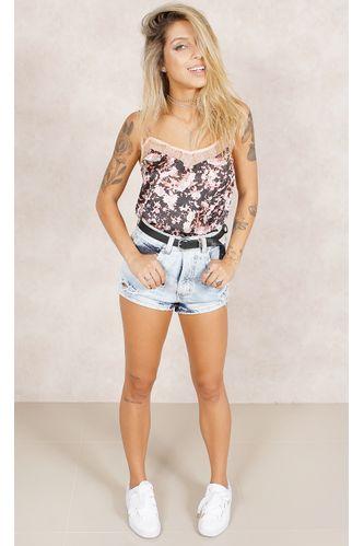 247.blusa.estampa.fashioncloset