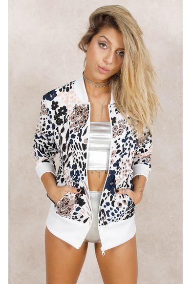 256.jaqueta.floral.fashioncloset