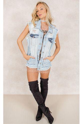 14.colete.jeans.fashioncloset