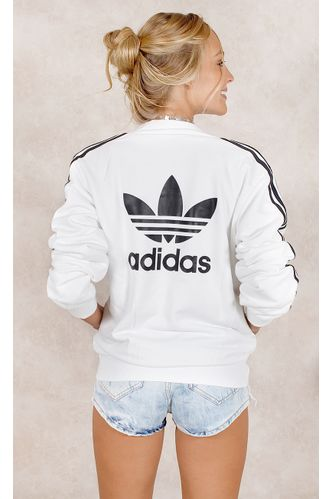 42.blusa.adidas.fashioncloset