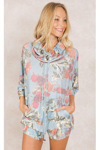 8.blusa.floral.fashioncloset