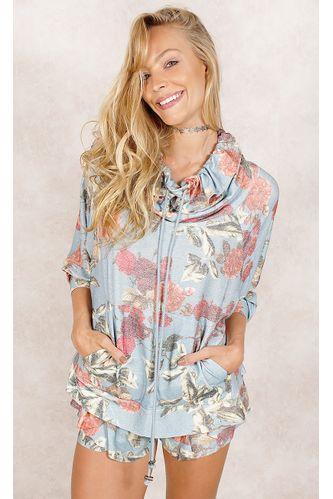 7.blusa.floral.fashioncloset