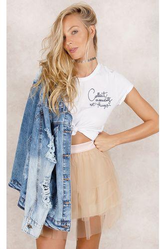 19.blusa.branca.fashioncloset