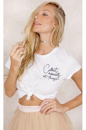 18.blusa.branca.fashioncloset