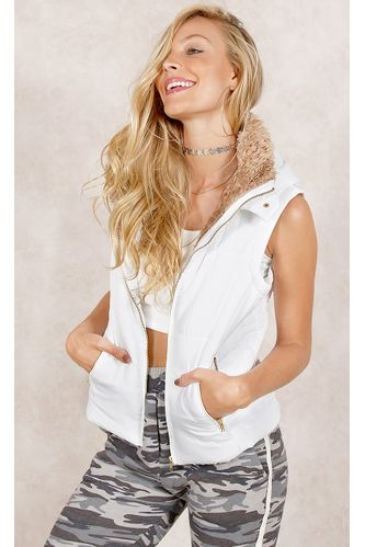 64.colete.branco.fashioncloset
