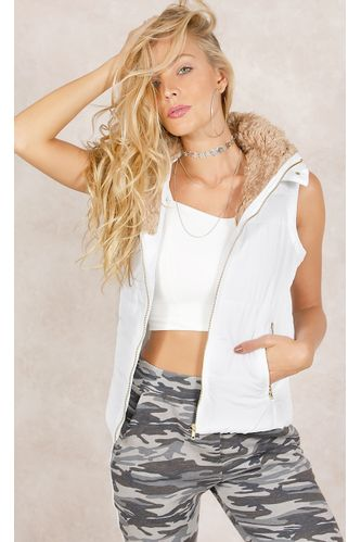 66.colete.branco.fashioncloset