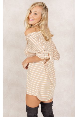 11.blusa.listra.fashioncloset