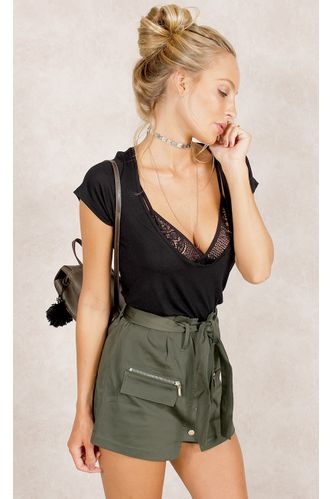 Shorts-Saia-Lola-Verde