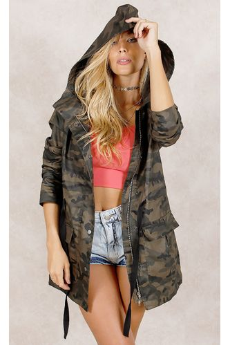 Parka-Militar-Trends-Fashion