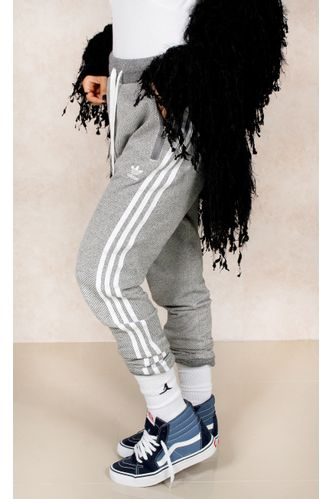 Calca-Adidas-Drop-Crotch-Cuffed-Mescla