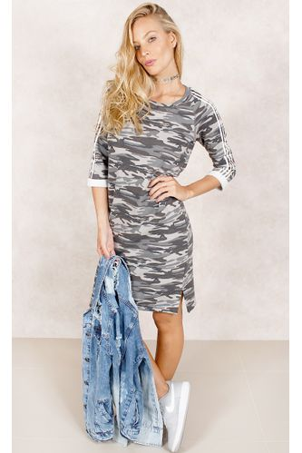 Vestido-Moletom-Camo-Fashion-Estampa