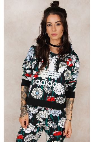 Blusa-Adidas-Capuz-Cropped-Estampa
