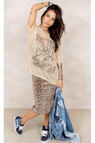 Vestido-Midi-Animal-Print-Estampa