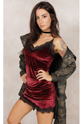 Slip-Dress-Mia-Renda-Burgundy