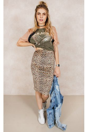 Saia-Midi-Animal-Print-Estampa