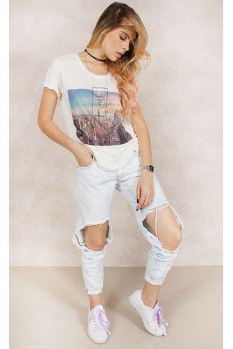 T--Shirt-Higher-Off-White