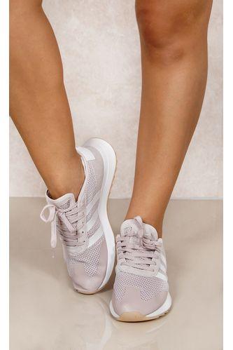 Tenis-Adidas-Flashback-W-Lilas