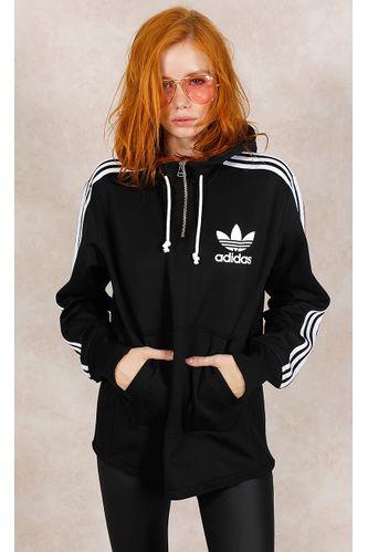 Blusa-Adidas-Ac-Terry-Preto