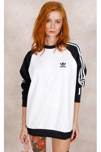 Blusa-Adidas-Sst-Branco