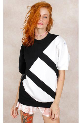 Blusa-Adidas-Boxy-Eqt-Bold-Branco
