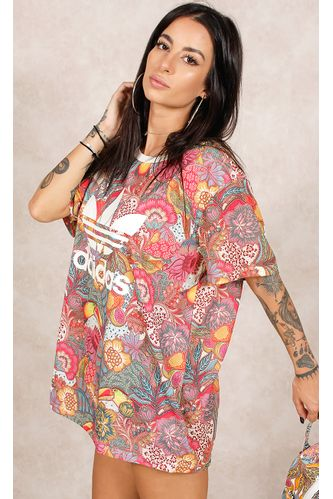 Camiseta-Adidas-Bf-Fugiprabali-Farm-Estampa
