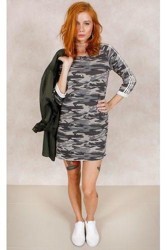 Vestido-Moletom-Camo-Fashion-Estampa