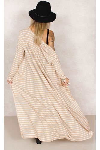Mantela-Maxi-Stripes-Listrado