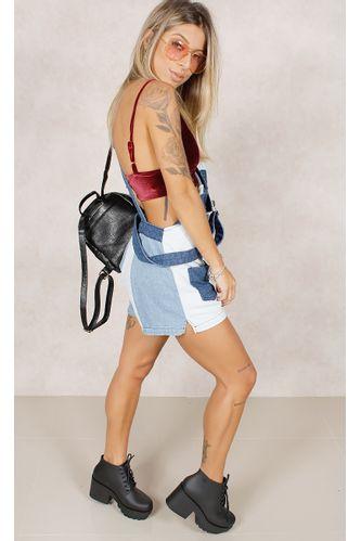 Jardineira-Cool-Recortes-Jeans