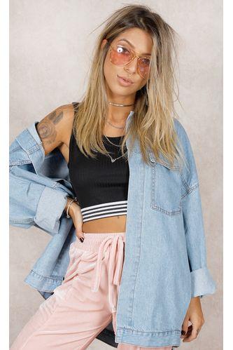 Jaqueta-Big-Clean-Jeans-