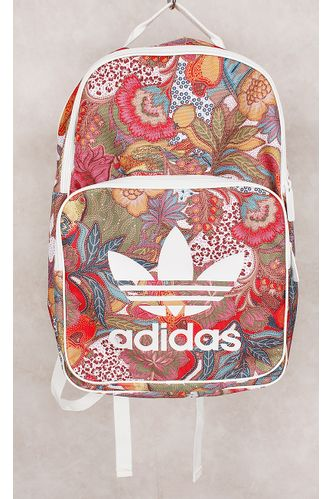 Mochila-Adidas-Classic-Fugiprabali-Farm-Estampa